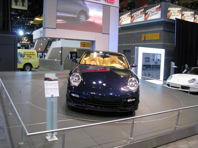 chicago-auto-show-2008-391.JPG