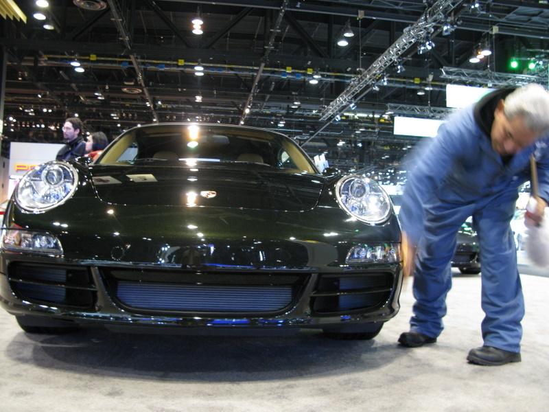 chicago-auto-show-2008-392.JPG