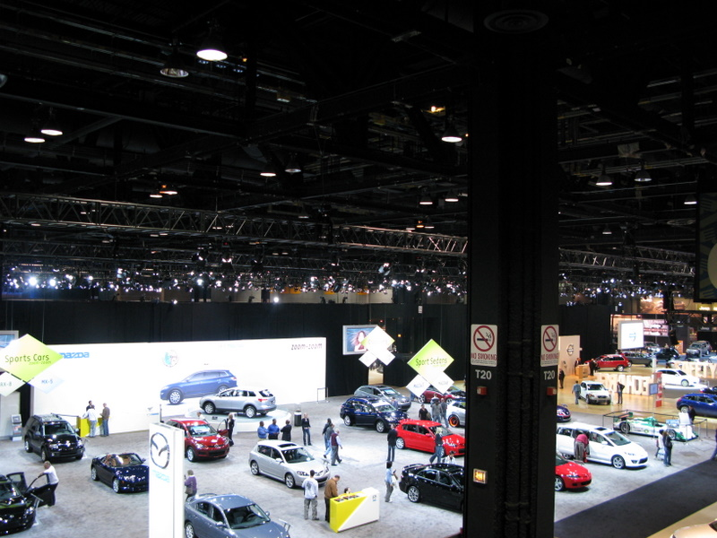 chicago-auto-show-2008-398.JPG