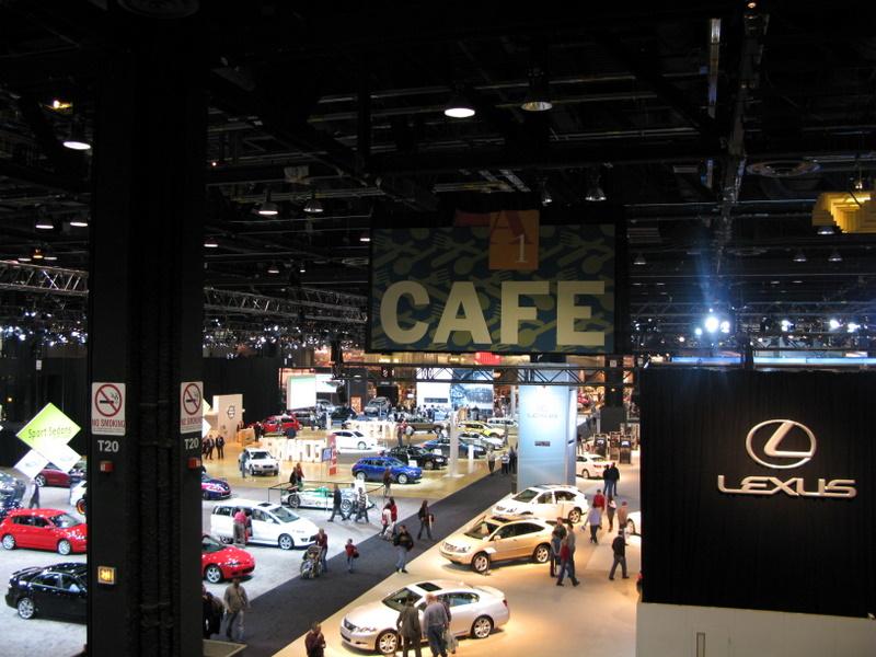 chicago-auto-show-2008-399.JPG