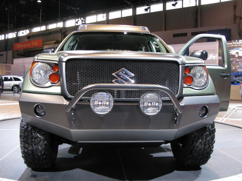 chicago-auto-show-2008-42.JPG