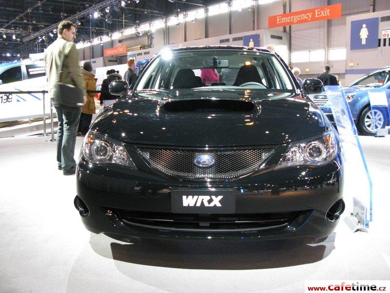 chicago-auto-show-2008-55.JPG