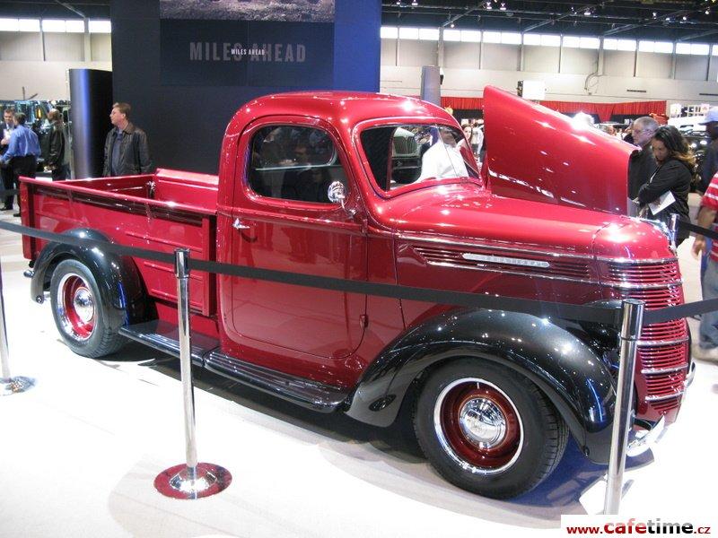 chicago-auto-show-2008-66.JPG