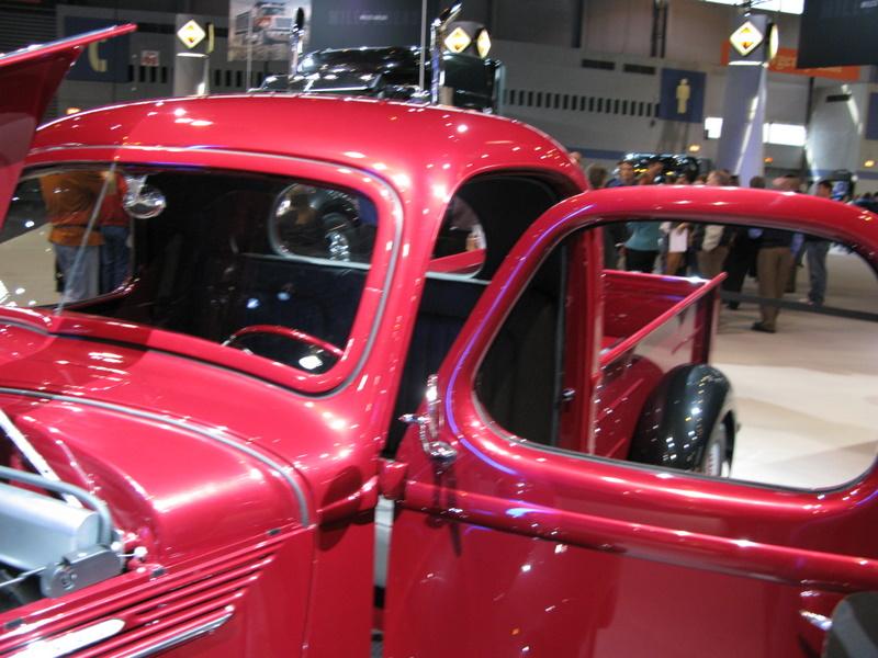 chicago-auto-show-2008-70.JPG
