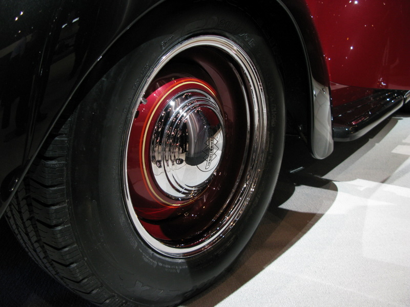 chicago-auto-show-2008-71.JPG