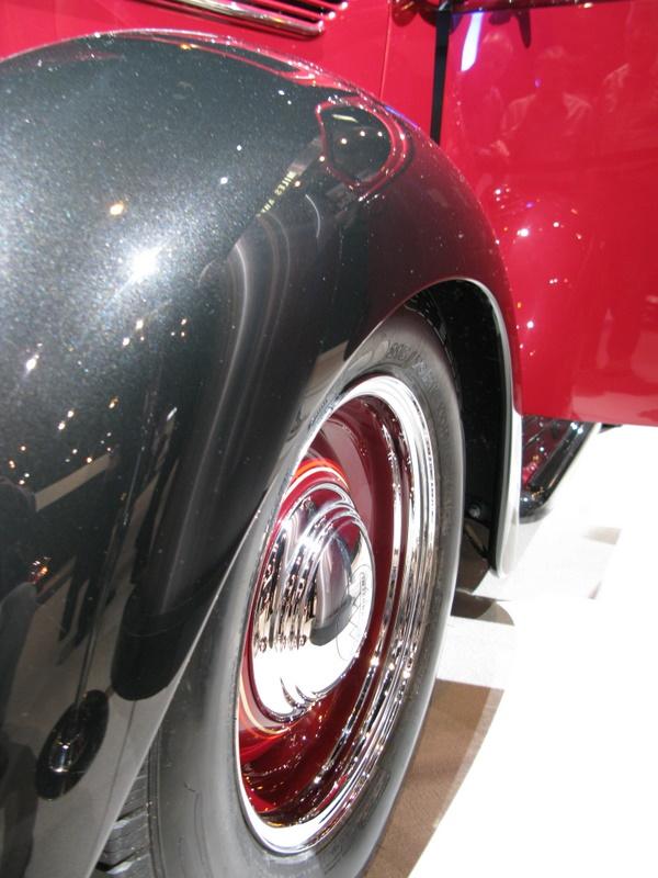 chicago-auto-show-2008-72.JPG