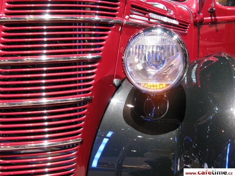 chicago-auto-show-2008-73.JPG