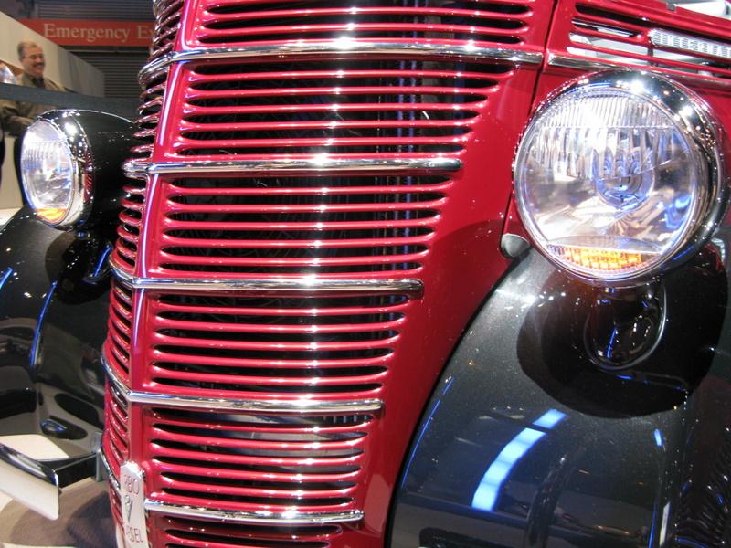 chicago-auto-show-2008-74.JPG