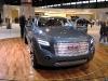 chicago-auto-show-2008-128.JPG