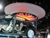 chicago-auto-show-2008-193.JPG