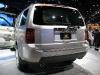 chicago-auto-show-2008-205.JPG