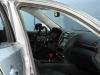 chicago-auto-show-2008-270.JPG