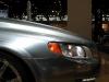 chicago-auto-show-2008-324.JPG