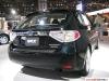 chicago-auto-show-2008-54.JPG
