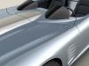 Chevrolet Corvette C16 Speedster