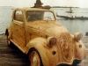Fiat Topolino.jpg