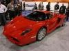Ferrari Enzo 1.jpg