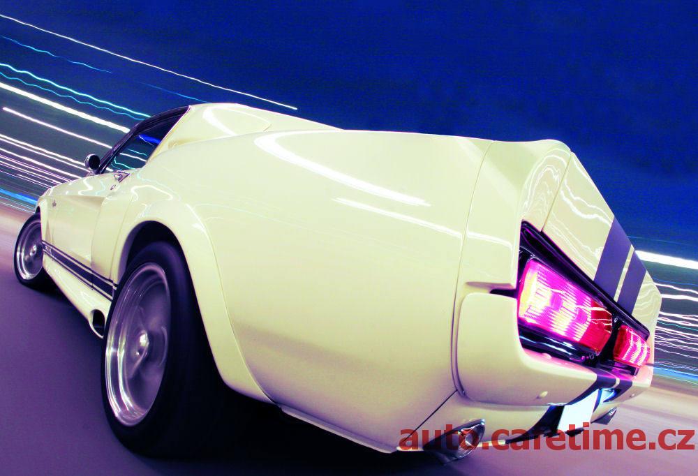 FordMustangshelbygt5002.jpg