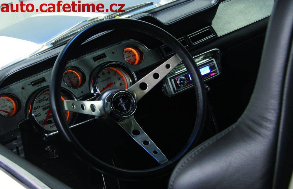 FordMustangshelbygt5005.jpg