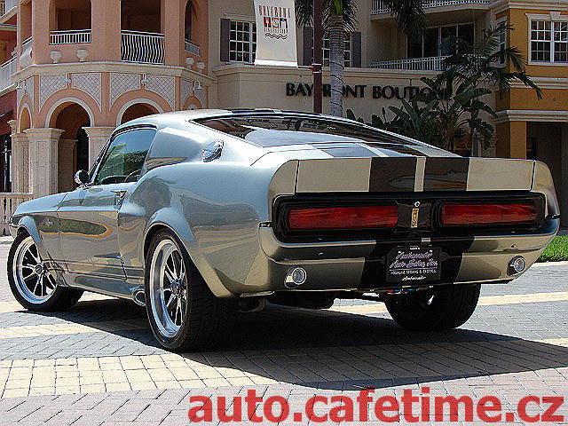 FordMustangshelbygt5008.jpg