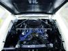 FordMustangshelbygt5006.jpg