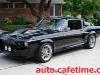 FordMustangshelbygt5009.jpg