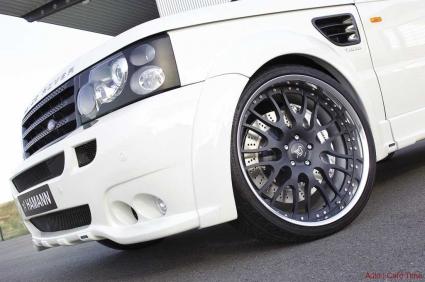 HAMANN-Range-Rover-Sport-Conqueror-12.jpg