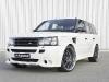 HAMANN-Range-Rover-Sport-Conqueror-1.jpg