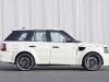 HAMANN-Range-Rover-Sport-Conqueror-10.jpg