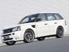 HAMANN-Range-Rover-Sport-Conqueror-11.jpg