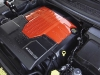 HAMANN-Range-Rover-Sport-Conqueror-2.jpg