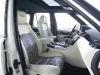 HAMANN-Range-Rover-Sport-Conqueror-3.jpg