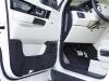 HAMANN-Range-Rover-Sport-Conqueror-4.jpg
