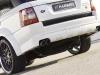 HAMANN-Range-Rover-Sport-Conqueror-5.jpg