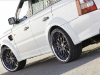 HAMANN-Range-Rover-Sport-Conqueror-6.jpg