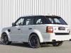 HAMANN-Range-Rover-Sport-Conqueror-7.jpg