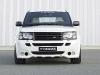 HAMANN-Range-Rover-Sport-Conqueror-8.jpg