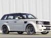 HAMANN-Range-Rover-Sport-Conqueror-9.jpg