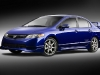 honda-civic-mugen-si-sedan-2008-01.jpg
