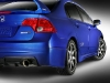 honda-civic-mugen-si-sedan-2008-06.jpg