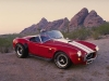 Hot Rod Cobra