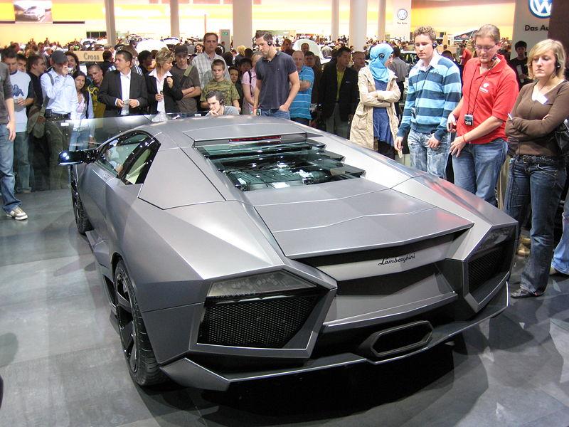 Lamborghini_Reventon.jpg