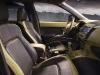 Peugeot 4007 Holland - Holland 4.jpg