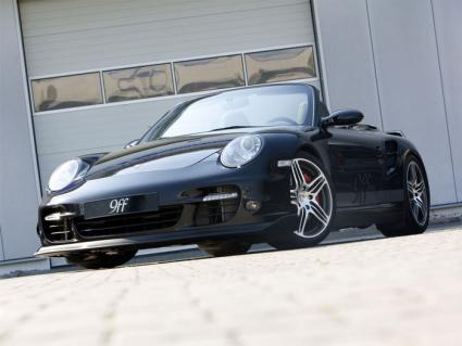 porsche-9ff-911-turbo-trc-91-2007-1.jpg