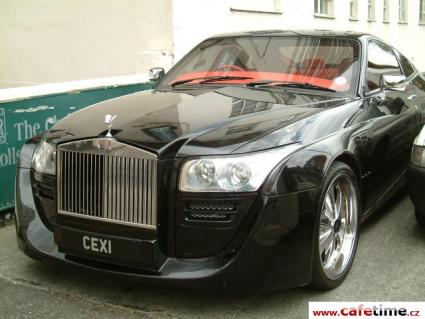 Rolls-Royce-Coupe-4.jpg