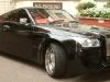 Rolls-Royce-Coupe-2.jpg