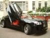 Rolls-Royce-Coupe-3.jpg