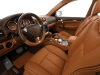 TechArt Porsche Cayenne Magnum 2008