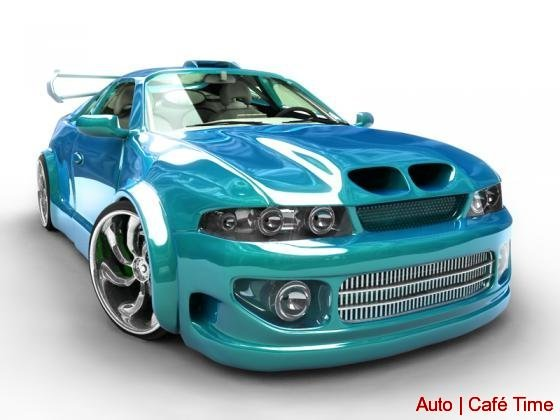 http://auto.cafetime.cz/fotky/tuning-cars/1154196155zerillos.jpg