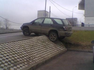 Autonehody aktuálně